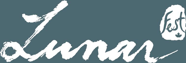 LunarFest Vancouver Logo