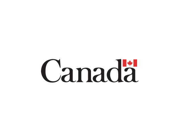 03-Government_Government-of-Canada