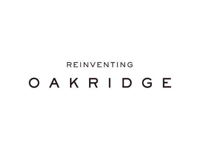 04-Major-Partner_Oakridge-Centre