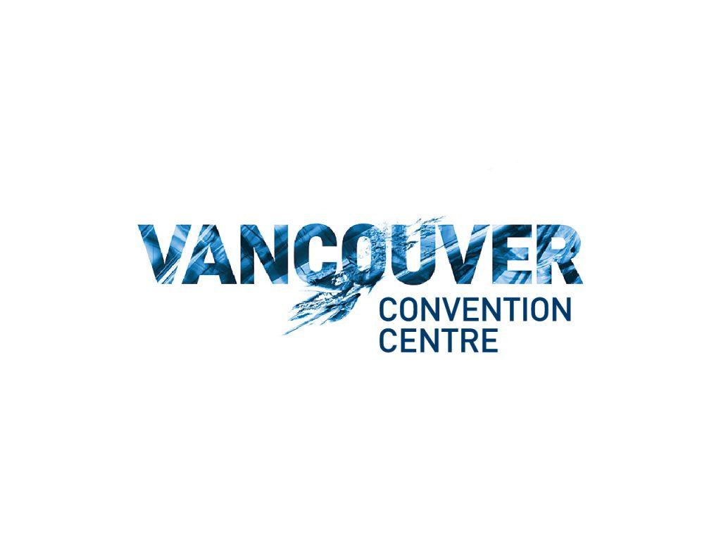 06 Vancouver Convention Centre