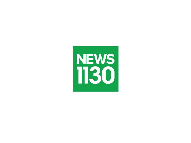11-Media-Partner_News1130
