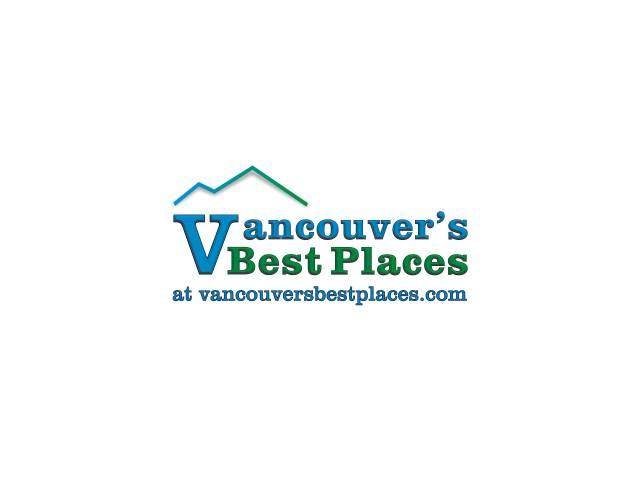 11-Media-Partner_Vancouvers-Best-Places