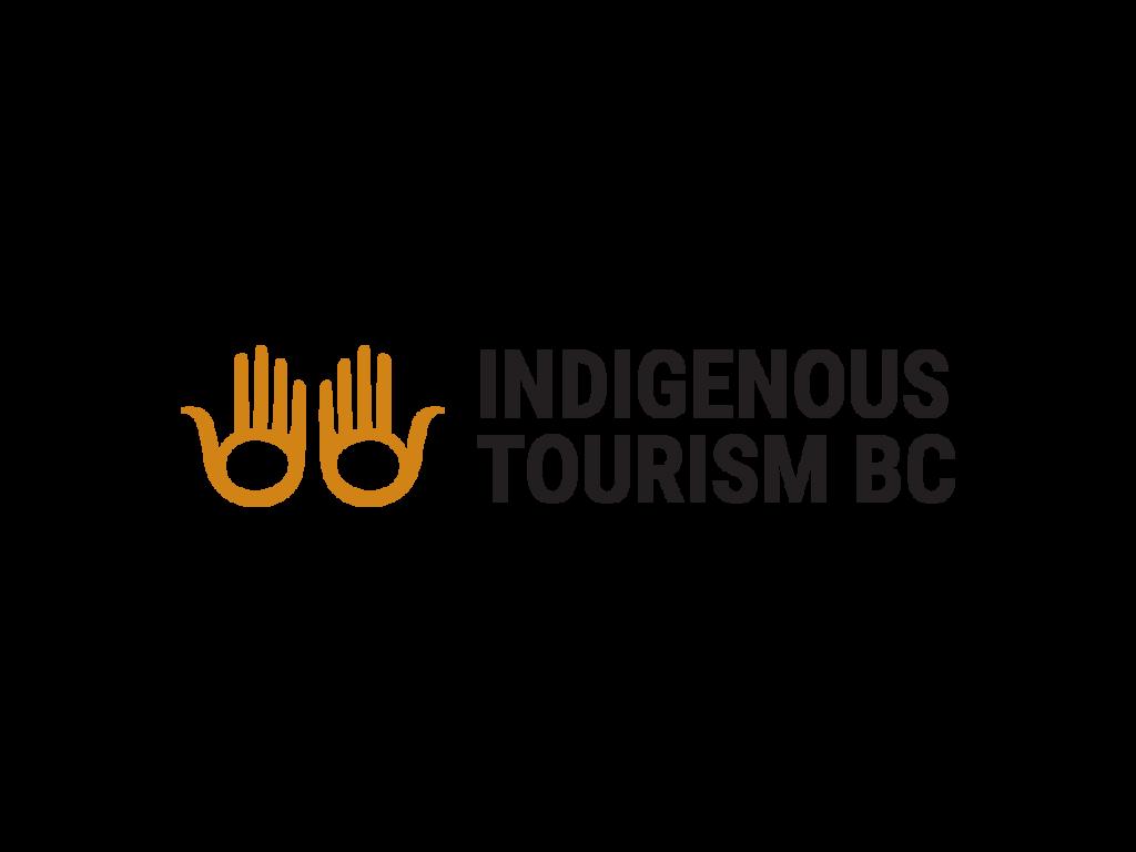 12-Partner_Indigenous-Tourism-BC-1024x768