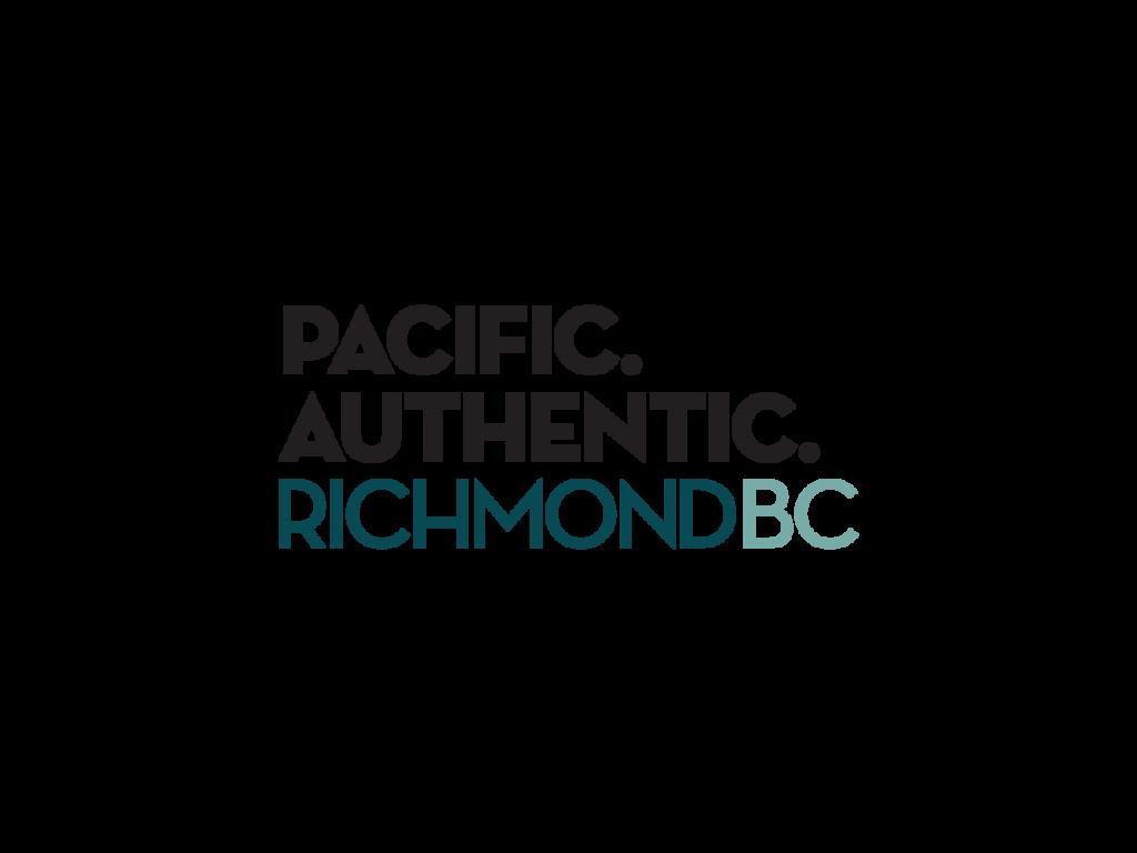 12-Partner_Richmond-Tourism-BC-1024x768