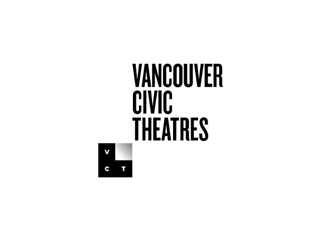 12-Partner_Vancouver-Civic-Theatres