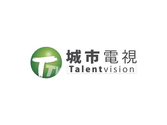 13-Diamond_Talentvision