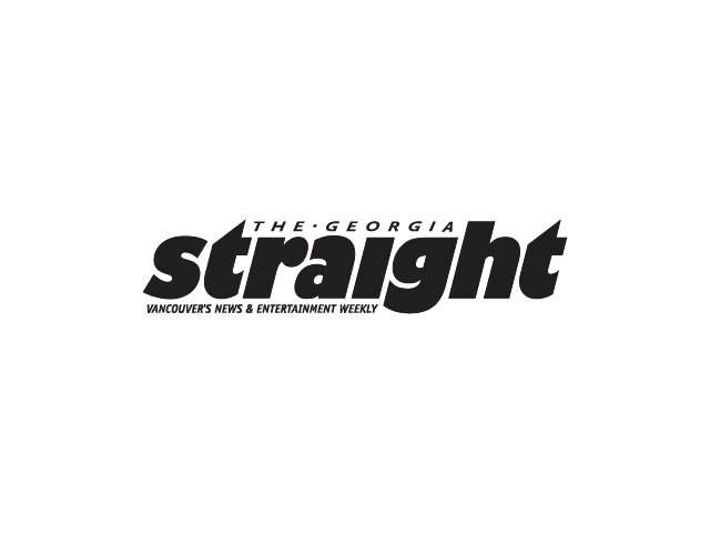 14-Gold_Georgia-Straight