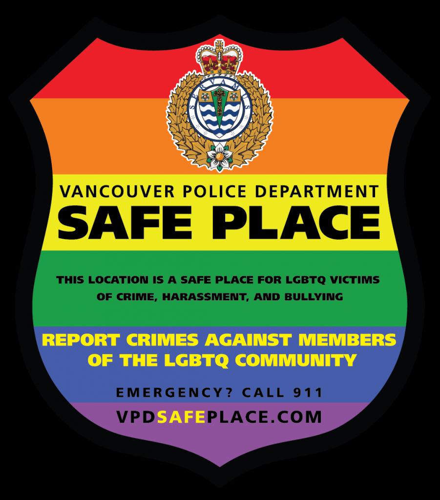 2020LF Police-Logo