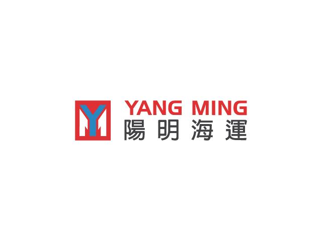21 Yang Ming Ocean Freight