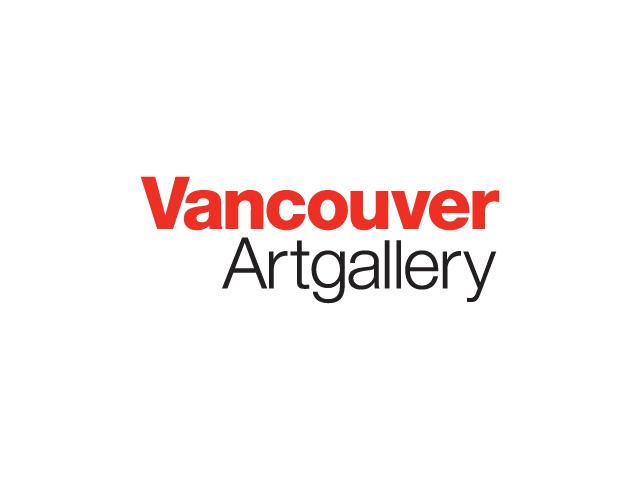 25 Vancouver Artgallery