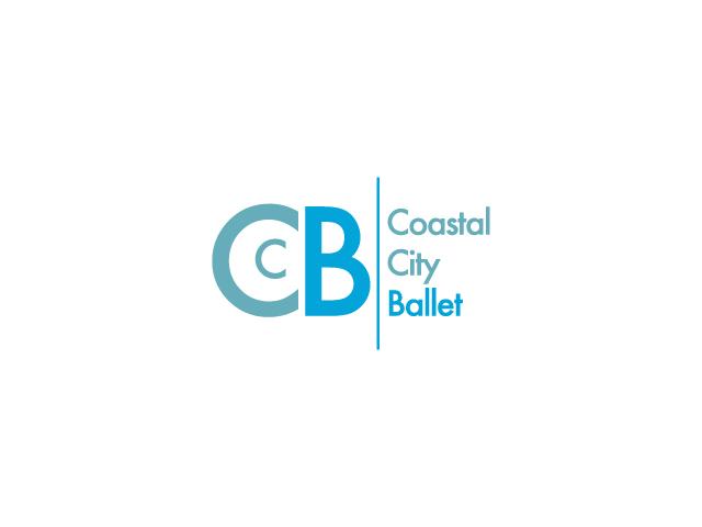 26 Coastal City Ballet