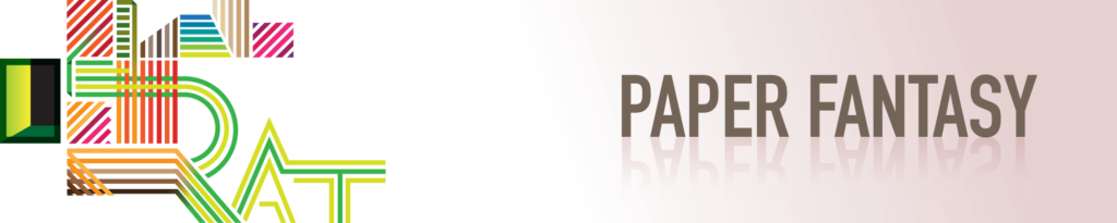 Paper-Fantasy-1024x205