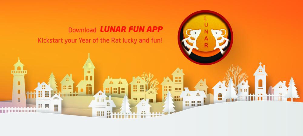 lunar-fun-program-pic