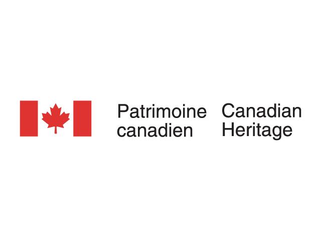 Canadian Heritage (1) (1)