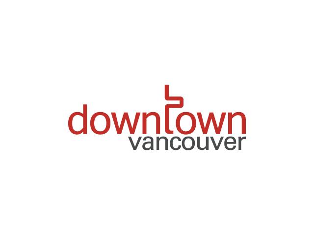 Downtown Vancouver Business Improvement Association (1)