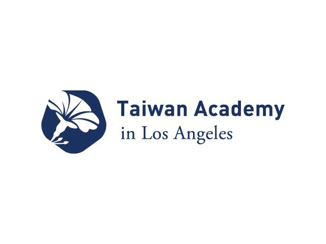 Ministry of Culture Taiwan Academy in Los Angeles