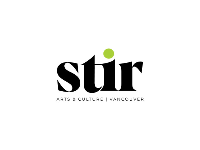 Stir-Publishing