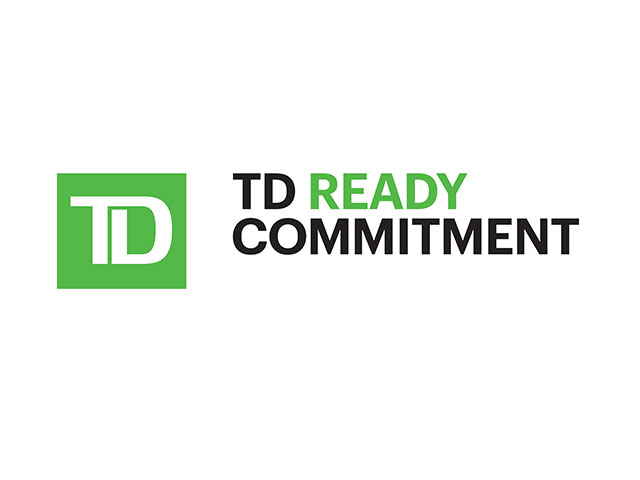 TD-Ready-Commitment