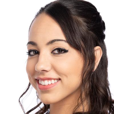 07 Barbara Guerreiro