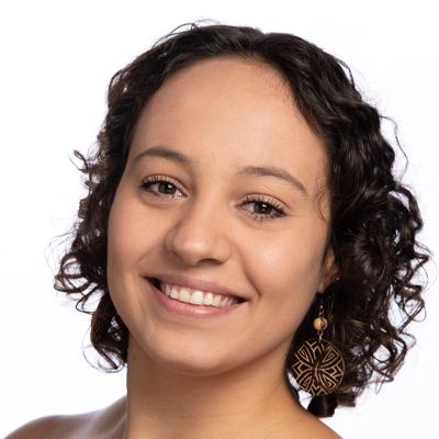 08 Brenda Goncalves