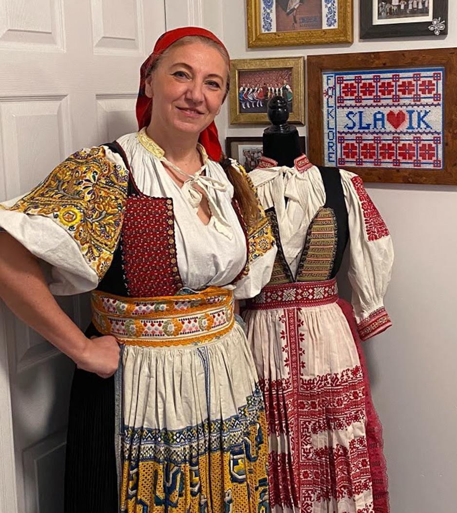 Sigle 05-Family Story-Banner-Family of Slavik